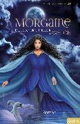 Cover-Bild zu Morgaine (eBook) von Fader, Christine Arana