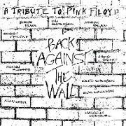 Cover-Bild zu S. Lukather, I. Anderson (Komponist): Pink Floyd-A Tribute To Back Against The Wall
