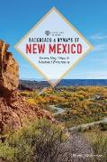 Cover-Bild zu Niederman, Sharon: Backroads & Byways of New Mexico: Drives, Day Trips, and Weekend Excursions (First) (Backroads & Byways) (eBook)