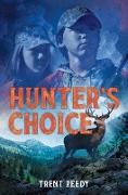 Cover-Bild zu Reedy, Trent: Hunter's Choice (McCall Mountain) (eBook)