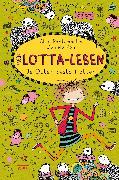 Cover-Bild zu Pantermüller, Alice: Mein Lotta-Leben (17). Je Otter, desto flotter (eBook)