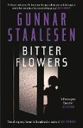 Cover-Bild zu Staalesen, Gunnar: Bitter Flowers (eBook)