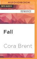 Cover-Bild zu Brent, Cora: Fall