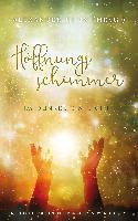 Cover-Bild zu Innings, Ava: Hoffnungsschimmer - Im Dunkel ein Licht