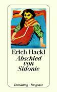 Cover-Bild zu Abschied von Sidonie von Hackl, Erich