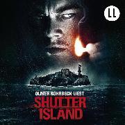Cover-Bild zu Shutter Island (Gekürzt) (Audio Download) von Lehane, Dennis