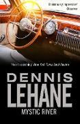 Cover-Bild zu Mystic River (eBook) von Lehane, Dennis