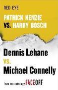 Cover-Bild zu Red Eye (eBook) von Lehane, Dennis