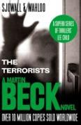 Cover-Bild zu Terrorists (The Martin Beck series, Book 10) (eBook) von Lehane, Dennis (Einf.)