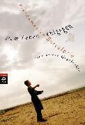 Cover-Bild zu Baccalario, Pierdomenico: Dem Leben entgegen (eBook)