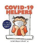 Cover-Bild zu Bacon, Beth: COVID-19 HELPERS