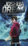 Cover-Bild zu Bacon, Lee: Joshua Dread (eBook)