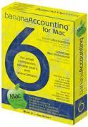 Cover-Bild zu banana Accounting for Mac 6.0