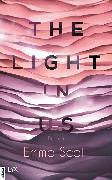 Cover-Bild zu Scott, Emma: The Light in Us (eBook)