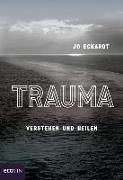 Cover-Bild zu Eckardt, Jo: Trauma