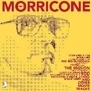 Cover-Bild zu Ennio Morricone