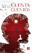 Cover-Bild zu El cuentacuentos (eBook) von Michaelis, Antonia