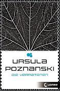 Cover-Bild zu Poznanski, Ursula: Die Verratenen (Eleria-Trilogie - Band 1)