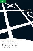 Cover-Bild zu Blackman, Malorie: PLPR3:Noughts and Crosses