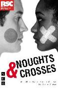 Cover-Bild zu Blackman, Malorie: Noughts & Crosses (NHB Modern Plays) (eBook)