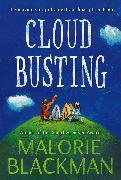 Cover-Bild zu Blackman, Malorie: Cloud Busting (eBook)