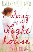 Cover-Bild zu Schinko, Barbara: Song of the Lighthouse (eBook)