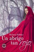 Cover-Bild zu Schinko, Barbara: Un abrigo tan rojo (eBook)