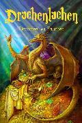 Cover-Bild zu Lindorm, Mira: Drachenlachen (eBook)