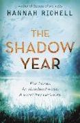 Cover-Bild zu Richell, Hannah: The Shadow Year