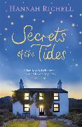 Cover-Bild zu Richell, Hannah: Secrets of the Tides