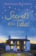Cover-Bild zu Richell, Hannah: Secrets of the Tides (eBook)