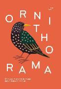 Cover-Bild zu Voisard, Lisa: Ornithorama (eBook)