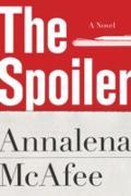 Cover-Bild zu McAfee, Annalena: Spoiler (eBook)