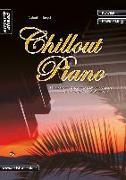 Cover-Bild zu Engel, Valenthin: Chill-out Piano