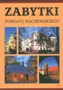 Cover-Bild zu Zabytki powiatu raciborskiego