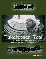 Cover-Bild zu Takatoosan Topi