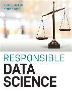 Cover-Bild zu Bruce, Peter C.: Responsible Data Science (eBook)