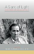 Cover-Bild zu Balakian, Peter (Hrsg.): A Slant of Light (eBook)