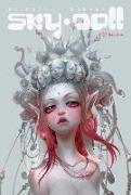 Cover-Bild zu Barbucci, Alessandro: Sky Doll: Sudra
