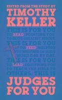 Cover-Bild zu Keller, Dr Timothy: Judges for You