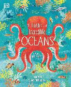 Cover-Bild zu French, Jess: Earth's Incredible Oceans