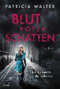 Cover-Bild zu Blutroter Schatten von Walter, Patricia