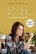 Cover-Bild zu Still Alice von Genova, Lisa