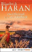Cover-Bild zu Der Himmel über dem Outback (eBook) von Haran, Elizabeth