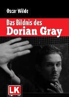 Cover-Bild zu Wilde, Oscar: Das Bildnis des Dorian Gray (eBook)