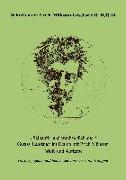 Cover-Bild zu Landauer, Gustav: Sei tapfer und wachse dich aus