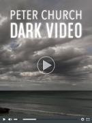 Cover-Bild zu Dark Video (eBook)