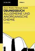 Cover-Bild zu Übungsbuch