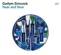 Cover-Bild zu Simcock,Gwilym;Near And Now