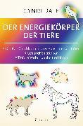 Cover-Bild zu Der Energiekörper der Tiere von Dale, Cyndi